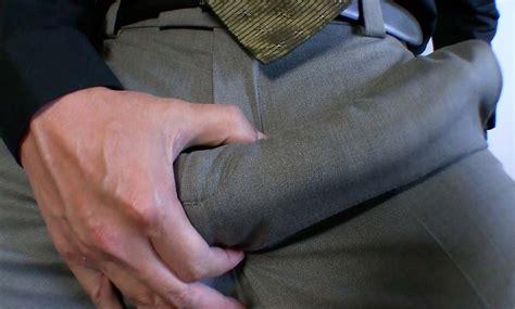 Teen Sex With Huge Cock!