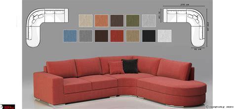 gr skinnsofa great with gr skinnsofa simple sofa gr skinnsofa room with sofa bed with gr skinnsofa