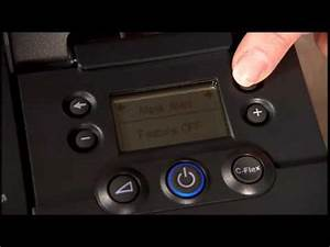 Remstar M Series Cpap Machines - User Instructions