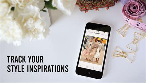 stylebook the fashion app the circular