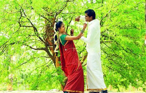 beautiful kerala wedding photography  choice