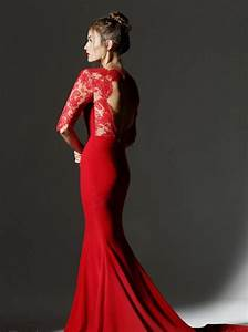 red lace wedding dressescherry marry cherry marry With red dresses for weddings