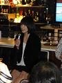Falcon's Joshi Blog: Mia Yim Fantasy League -- Japanese ...
