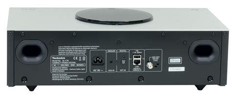 ingresso digitale ottico technics ottava f sc c70 digital ht