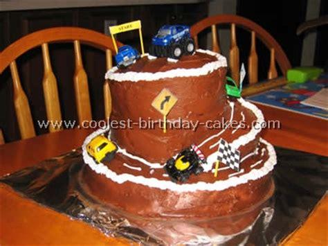 coolest nascar birthday cakes  tips