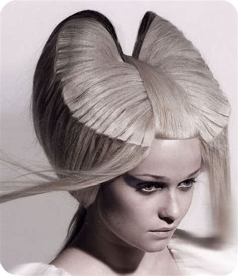 fashion tips of gaby rock cute hairstyles for this summer