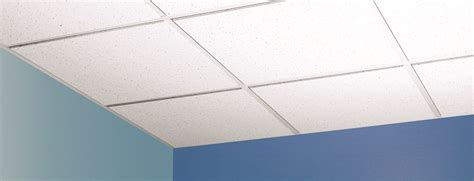 commercial ceilings certainteed