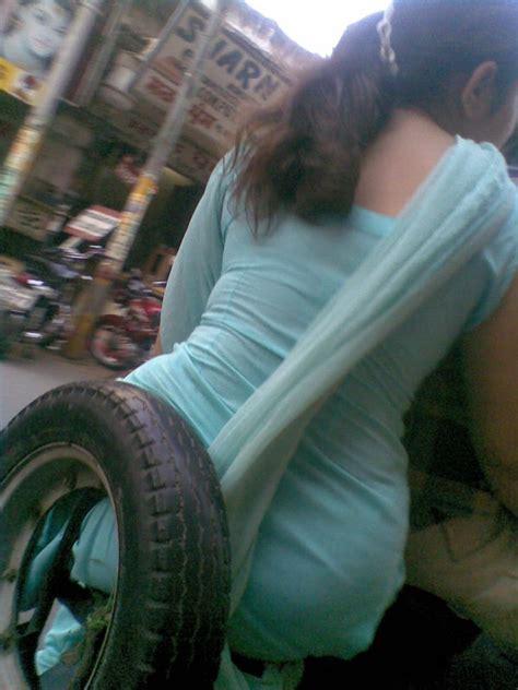 Big Choot Gaand In Salwar Image 4 Fap