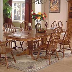 Dining Room Amazing Solid Oak Dining Room Chairs Solid