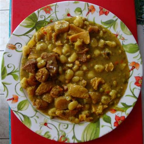 cuisine guadeloupe 17 best traditional guadeloupe cuisine images on