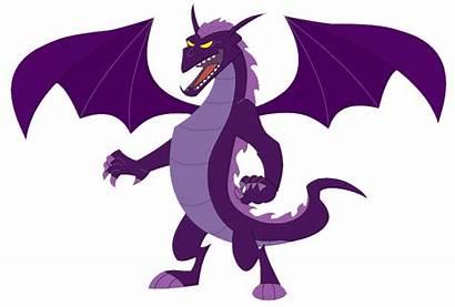 Dragon Clipart Drogon American Jake Transparent Dark