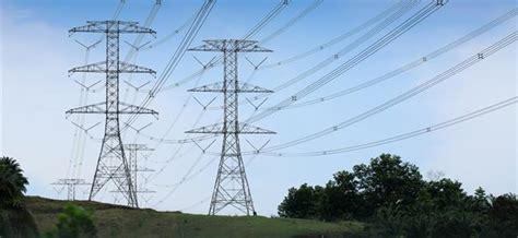 Routine Maintenance Improves Reliability | PECO - An ...