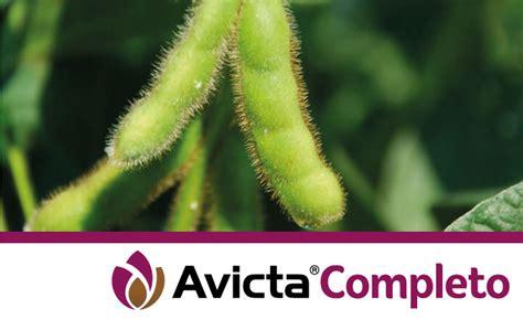 avicta nematicide abamectin application syngenta seedcare