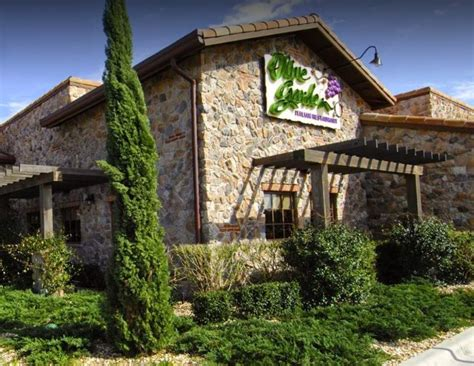 olive garden sc restaurant reviews in myrtle italian food