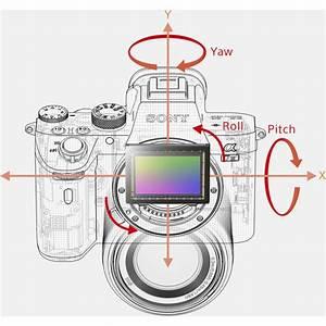 Sony A7 Iii Location Appareil Photo Reflex Camera Tournage Clip Video Mariage Stabilisation
