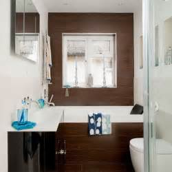 spa style bathroom ideas spa bathroom makeover small bathroom design ideas housetohome co uk