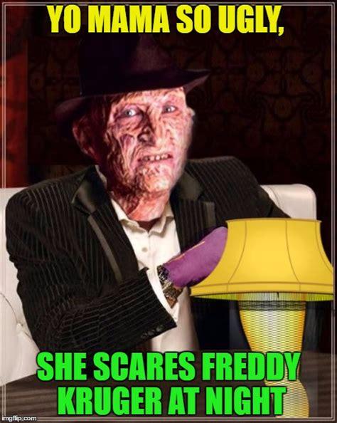 Freddy Krueger Meme - freddy krueger memes www pixshark com images galleries with a bite