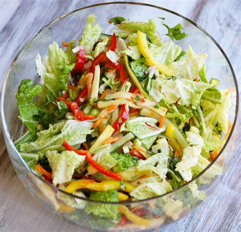 summer salads recipes salad recipes in urdu healthy easy for dinner for lunch for braai with lettuce photos pics