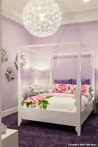 Chambre Ikea Enfant : luminaire chambre fille ikea ouistitipop ~ Teatrodelosmanantiales.com Idées de Décoration