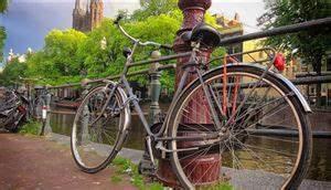Fahrrad Auf Rechnung : fahrrad auf rechnung kaufen online h ndler ~ Themetempest.com Abrechnung