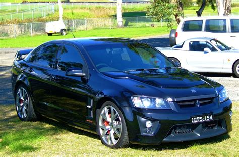 holden gts holden hsv gts 307 1 madwhips