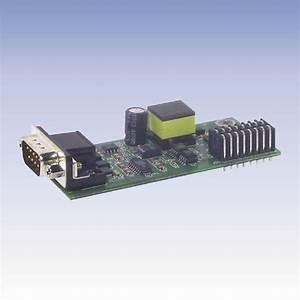 Serial Interface Module Sim06-1 Manuals