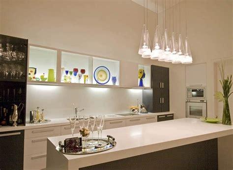modern pendant lighting for kitchen island amazing modern kitchen island lighting tedxumkc decoration 9767