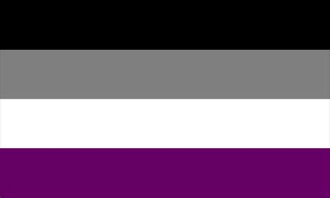 asexuality in the world asexuality archive