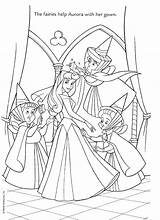 Coloring Disney Pages Princess Couples Printable Princesses Wishes Bride Prince Colorings Getcolorings sketch template