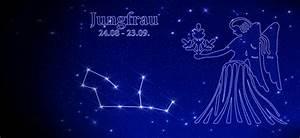 Horoskop Jungfrau Frau : jungfrau 2017 norbert giesow ~ Buech-reservation.com Haus und Dekorationen