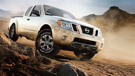 nissan frontier model guide angleton  lake