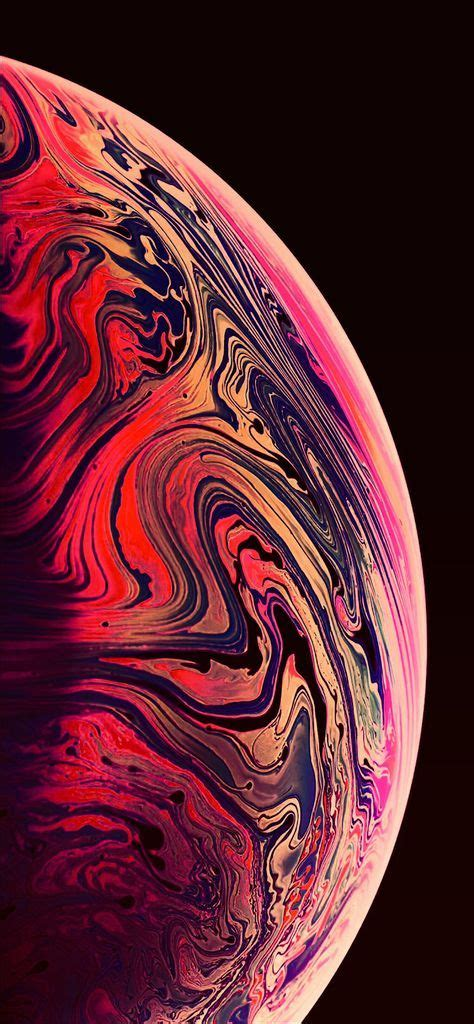 Disney Wallpaper Iphone Xs Max by Iphone Xs Max Gradient Modd Wallpapers By Ar72014 2