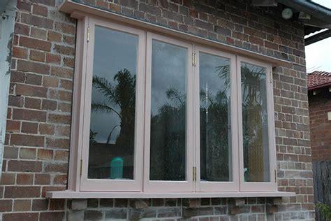 custom casement sash design custom  window hardware