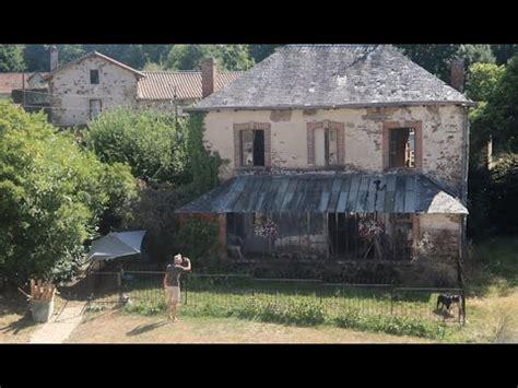 na de verbouwing van chateau meiland marillaux youtube