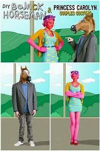 Hollywood Kostüme Ideen : muten roshi and bulma dragon ball z on halloween cosplay couple costume costumes pinterest ~ Frokenaadalensverden.com Haus und Dekorationen