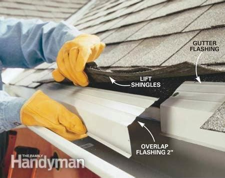 How To Install Gutters  The Family Handyman. Engineering Colleges In Maryland. Delicious Home Cooked Meals Chiro Health Usa. Physical Therapy School In Texas. How Much Money Should I Save For Retirement. Incorporation Versus Llc It Ticketing Systems. Business Class Web Hosting Insurance Used Car. What Are Credit Card Interest Rates. Best Online Criminal Justice Programs