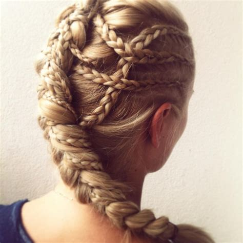 dutch braid haircut ideas designs hairstyles