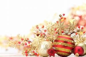 Weihnachten In Hd : weihnachten 5k retina ultra hd wallpaper hintergrund 5616x3744 id 668431 wallpaper abyss ~ Eleganceandgraceweddings.com Haus und Dekorationen