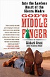 God's Middle Finger: Into the Lawless Heart of the Sierra ...