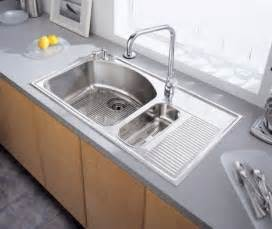 cheap kitchen sinks and faucets kitchen breathtaking cheap kitchen sinks uk kitchen farmhouse sink via eclectically vintage