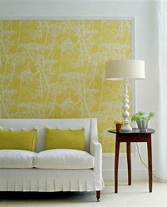 tapetenauswahl wohnzimmer surfinsercom With markise balkon mit italian style tapeten