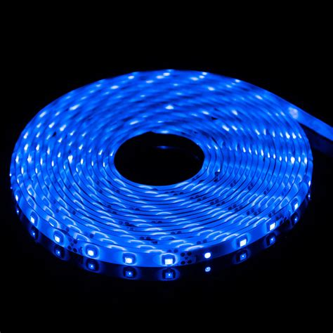 5m 20m 5050 3528 smd cuttable led lights home