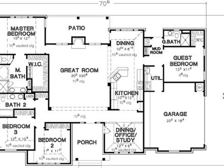 4 Bedroom Townhomes For Rent by 4 Bedroom Houses For Rent 4 Bedroom Country House Plans 4