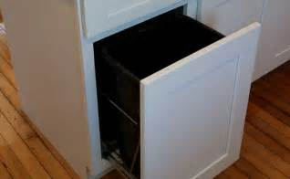 bathroom cabinet design tool countertops and kitchen cabinets in boston and marshfield