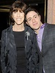 Nora Ephron's Son Jacob Bernstein Talks Everything Is Copy ...