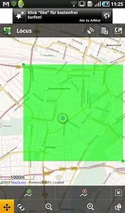 Locus Karten Download : locus map free android app download chip ~ One.caynefoto.club Haus und Dekorationen