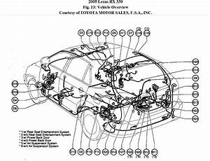 1993 Lexus Sc400 Engine Diagram Wiring Schematic