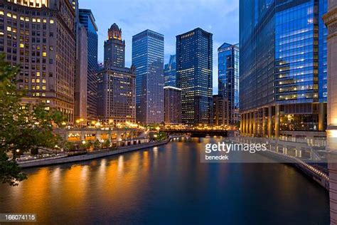 top chicago pictures  images getty images