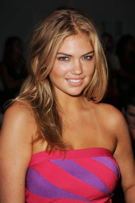 Images Of Kate Upton Kate Upton And Pics Images 2014 Entertainment