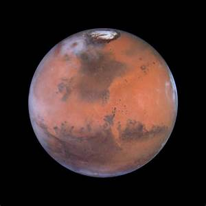 Mars Disclosure: More Mars Recall of Randy Cramer/Capt K ...